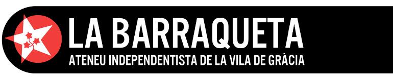 La Barraqueta